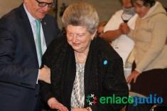26-ENERO-2017-RELACIONAN EL MURO DE TUMP CON EL MURO DEL GHETTO DE VARSOVIA EN EL DIA INTERNACIONAL DEL HOLOCAUTSO -118