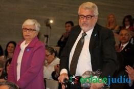 26-ENERO-2017-RELACIONAN EL MURO DE TUMP CON EL MURO DEL GHETTO DE VARSOVIA EN EL DIA INTERNACIONAL DEL HOLOCAUTSO -139