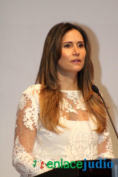26-ENERO-2017-RELACIONAN EL MURO DE TUMP CON EL MURO DEL GHETTO DE VARSOVIA EN EL DIA INTERNACIONAL DEL HOLOCAUTSO -16