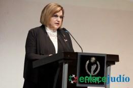 26-ENERO-2017-RELACIONAN EL MURO DE TUMP CON EL MURO DEL GHETTO DE VARSOVIA EN EL DIA INTERNACIONAL DEL HOLOCAUTSO -175