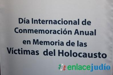 26-ENERO-2017-RELACIONAN EL MURO DE TUMP CON EL MURO DEL GHETTO DE VARSOVIA EN EL DIA INTERNACIONAL DEL HOLOCAUTSO -235