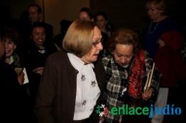 26-ENERO-2017-RELACIONAN EL MURO DE TUMP CON EL MURO DEL GHETTO DE VARSOVIA EN EL DIA INTERNACIONAL DEL HOLOCAUTSO -57