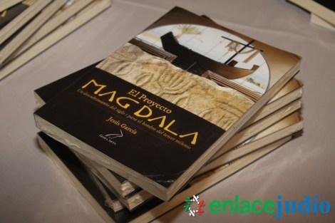 09-FEBRERO-2017-EL PROYECTO MAGDALA LLEGA A LA UNIVERSIDAD ANAHUAC-10