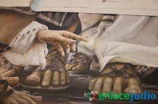 09-FEBRERO-2017-EL PROYECTO MAGDALA LLEGA A LA UNIVERSIDAD ANAHUAC-11
