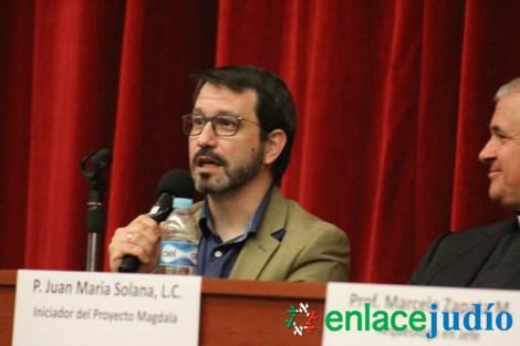 09-FEBRERO-2017-EL PROYECTO MAGDALA LLEGA A LA UNIVERSIDAD ANAHUAC-21