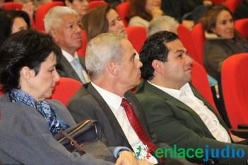 09-FEBRERO-2017-EL PROYECTO MAGDALA LLEGA A LA UNIVERSIDAD ANAHUAC-25
