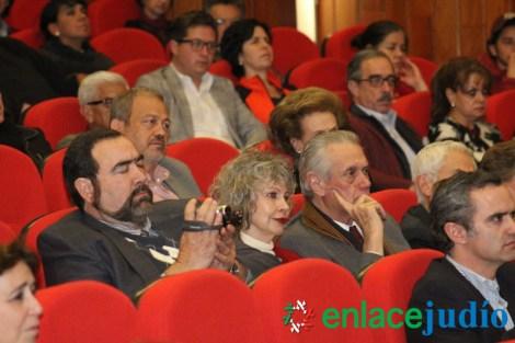 09-FEBRERO-2017-EL PROYECTO MAGDALA LLEGA A LA UNIVERSIDAD ANAHUAC-26