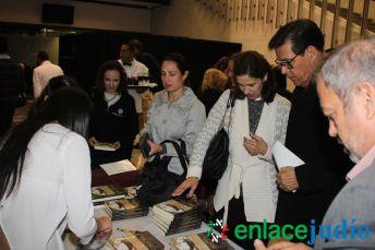 09-FEBRERO-2017-EL PROYECTO MAGDALA LLEGA A LA UNIVERSIDAD ANAHUAC-9