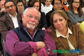 20-FEBRERO-2017-PRESENTACION DEL LIBRO HUELLAS-15