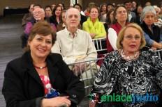 20-FEBRERO-2017-PRESENTACION DEL LIBRO HUELLAS-16