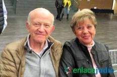 20-FEBRERO-2017-PRESENTACION DEL LIBRO HUELLAS-28