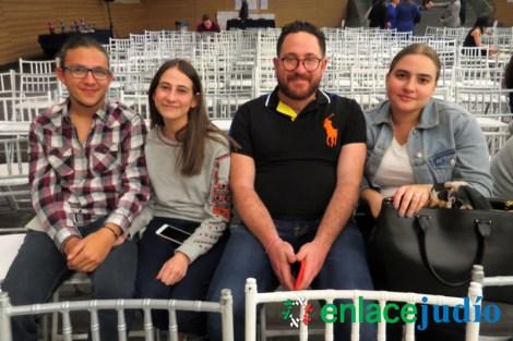 20-FEBRERO-2017-PRESENTACION DEL LIBRO HUELLAS-78