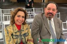 20-FEBRERO-2017-PRESENTACION DEL LIBRO HUELLAS-83