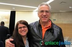 20-FEBRERO-2017-PRESENTACION DEL LIBRO HUELLAS-85