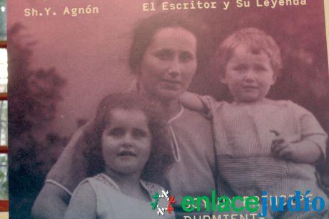 13-MARZO-2017-HOMENAJE AL NOBEL ISRAELI SHMUEL YOSEF AGNON EN LA BIBLIOTECA MEXICO-63