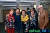 14-MARZO-2017-CONFERENCIA DE EZRA SHABOT-15