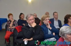 14-MARZO-2017-CONFERENCIA DE EZRA SHABOT-37