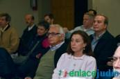 14-MARZO-2017-CONFERENCIA DE EZRA SHABOT-40