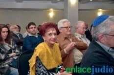 14-MARZO-2017-CONFERENCIA DE EZRA SHABOT-43
