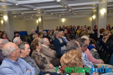 14-MARZO-2017-CONFERENCIA DE EZRA SHABOT-47
