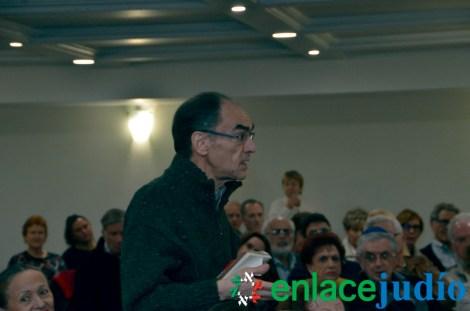 14-MARZO-2017-CONFERENCIA DE EZRA SHABOT-57