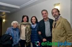 14-MARZO-2017-CONFERENCIA DE EZRA SHABOT-6
