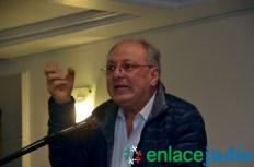 14-MARZO-2017-CONFERENCIA DE EZRA SHABOT-67