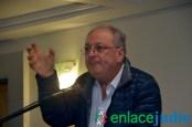 14-MARZO-2017-CONFERENCIA DE EZRA SHABOT-68
