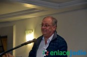 14-MARZO-2017-CONFERENCIA DE EZRA SHABOT-69