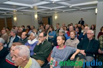 14-MARZO-2017-CONFERENCIA DE EZRA SHABOT-85