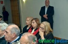 14-MARZO-2017-CONFERENCIA DE EZRA SHABOT-86