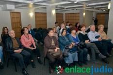 14-MARZO-2017-CONFERENCIA DE EZRA SHABOT-89