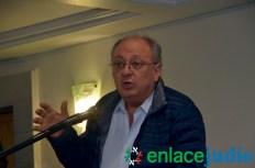 14-MARZO-2017-CONFERENCIA DE EZRA SHABOT-93