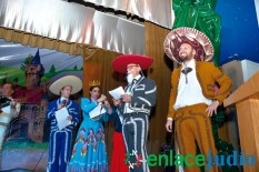 14-MARZO-2017-NOCHE MEXICANA POR PURIM CIM ORT-165