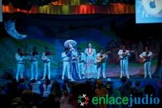 14-MARZO-2017-NOCHE MEXICANA POR PURIM CIM ORT-177