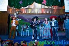 14-MARZO-2017-NOCHE MEXICANA POR PURIM CIM ORT-36
