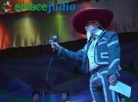 14-MARZO-2017-NOCHE MEXICANA POR PURIM CIM ORT-4