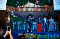 14-MARZO-2017-NOCHE MEXICANA POR PURIM CIM ORT-40