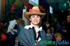 14-MARZO-2017-NOCHE MEXICANA POR PURIM CIM ORT-62