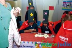 14-MARZO-2017-NOCHE MEXICANA POR PURIM CIM ORT-91