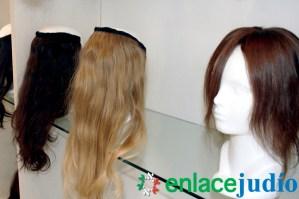 15-MARZO-2017-GRACE BERKO INAUGURA X TYLER HAIR BOUTIQUE-32