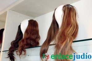 15-MARZO-2017-GRACE BERKO INAUGURA X TYLER HAIR BOUTIQUE-34
