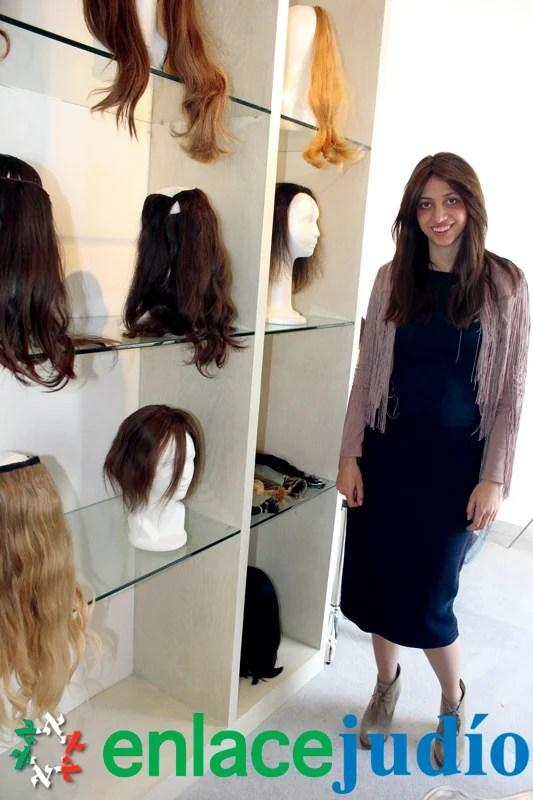 15-MARZO-2017-GRACE BERKO INAUGURA X TYLER HAIR BOUTIQUE-8