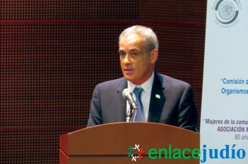 30-MARZO-2017-RECONOCIMIENTO A NA AMAT AC EN EL SENADO DE LA REPUBLICA-107