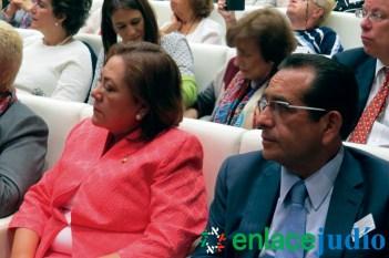 30-MARZO-2017-RECONOCIMIENTO A NA AMAT AC EN EL SENADO DE LA REPUBLICA-121
