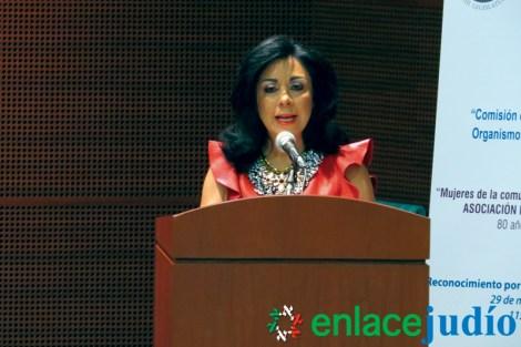 30-MARZO-2017-RECONOCIMIENTO A NA AMAT AC EN EL SENADO DE LA REPUBLICA-129