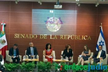 30-MARZO-2017-RECONOCIMIENTO A NA AMAT AC EN EL SENADO DE LA REPUBLICA-147