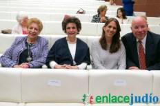 30-MARZO-2017-RECONOCIMIENTO A NA AMAT AC EN EL SENADO DE LA REPUBLICA-260