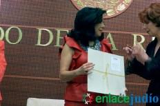 30-MARZO-2017-RECONOCIMIENTO A NA AMAT AC EN EL SENADO DE LA REPUBLICA-32