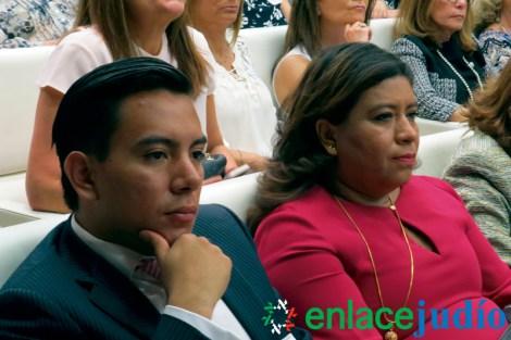 30-MARZO-2017-RECONOCIMIENTO A NA AMAT AC EN EL SENADO DE LA REPUBLICA-45
